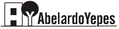 Abelardo Yepes