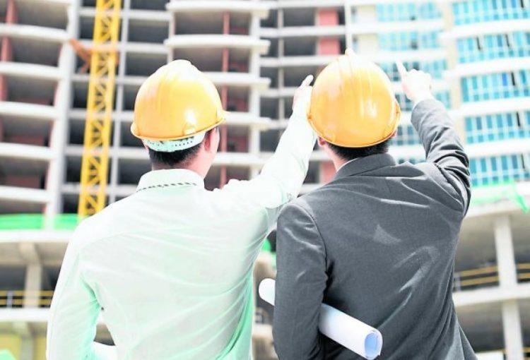 Consejos para negociar con un constructor