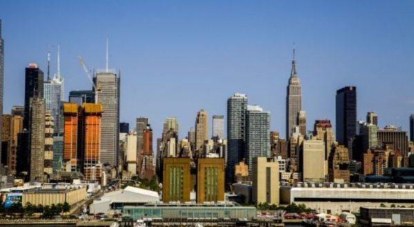 Las ciudades con el arriendo más caro del mundo