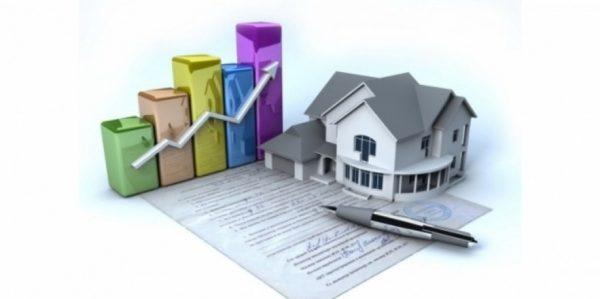 Asegure la rentabilidad de su vivienda con la valorización programada