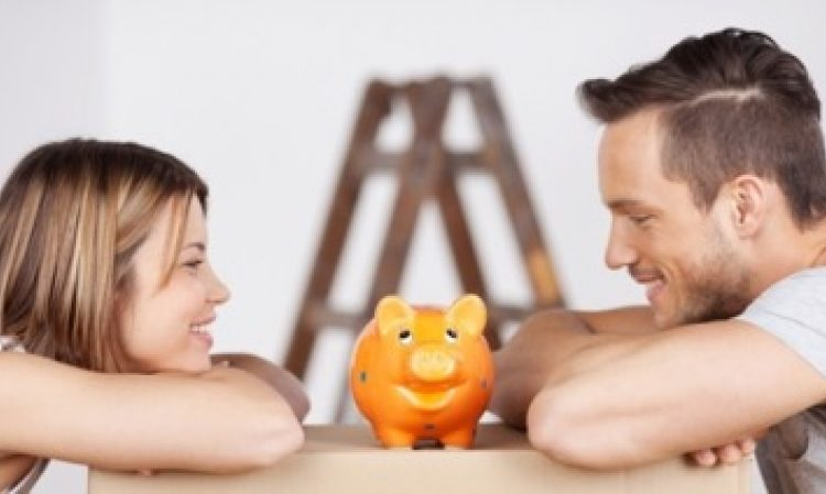 Invierta su dinero de manera inteligente para el 2017