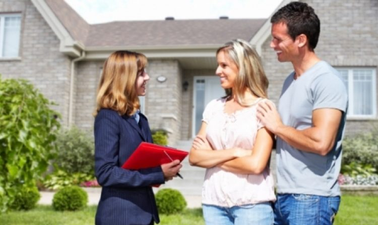6 Claves para vender tu vivienda rápida y efectivamente
