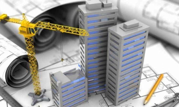 Tecnología para mitigar los riesgos en las construcciones