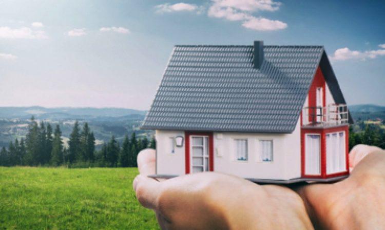 Gobierno radicó la nueva política nacional de vivienda