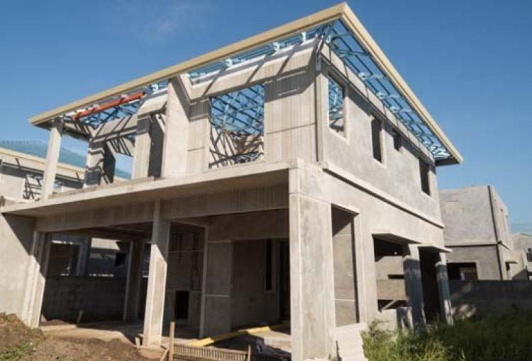 Puntos clave para una construcción segura