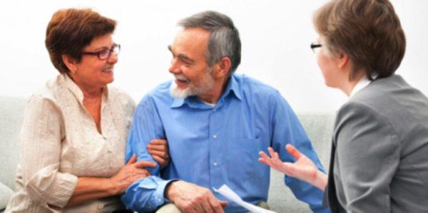 ¿Qué es una hipoteca inversa?