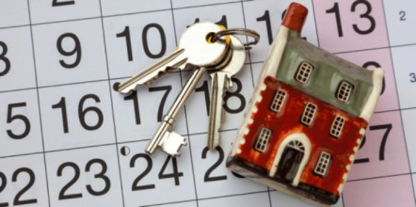 ¿Cuánto tarda en venderse una vivienda en Colombia?