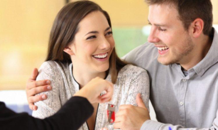 Invertir en vivienda vis, un negocio rentable para los hogares